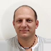 Tomáš Vrbický